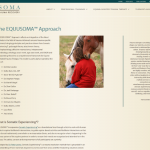 EQUUSOMA - internal page
